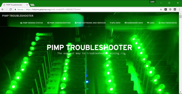 0_1501616983192_screen-pimp-troubleshooter-4.png