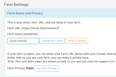 0_1505914199223_mf-account-screen-farmsettings.png