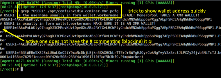 4_1512053397285_04-get-and-copy-wallet-address-pimp-grep-trick.png