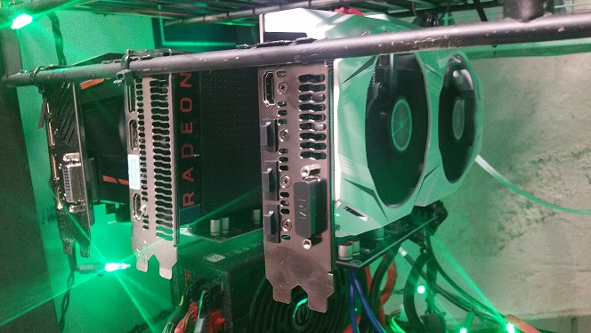 0_1513458296585_pimp-2.4-mixed-rig-gpu-photo.jpg