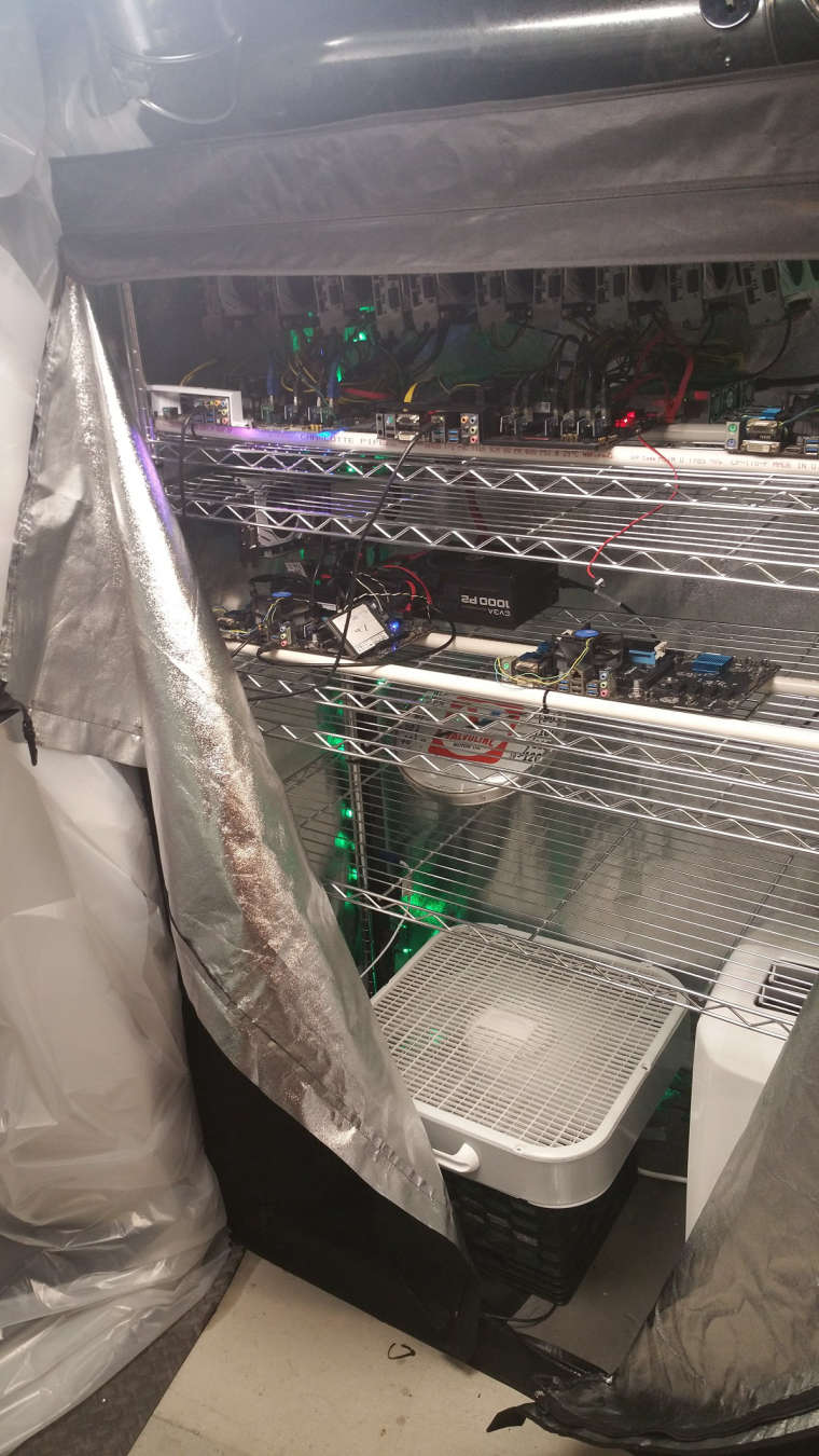 0_1537817378060_melt-grow-tent-and-rack-farm (7).jpg